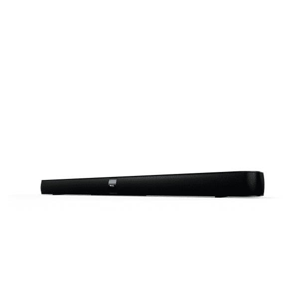 TCL Alto 7 2.0 Channel Home Theater Sound Bar with Built-In Subwoofer - TS7000