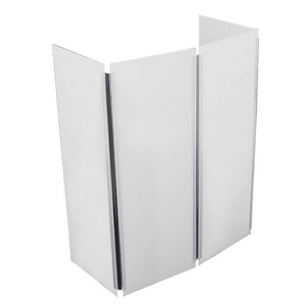 Foundation Plexi Shield