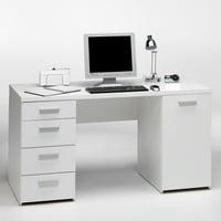 Weston Desk