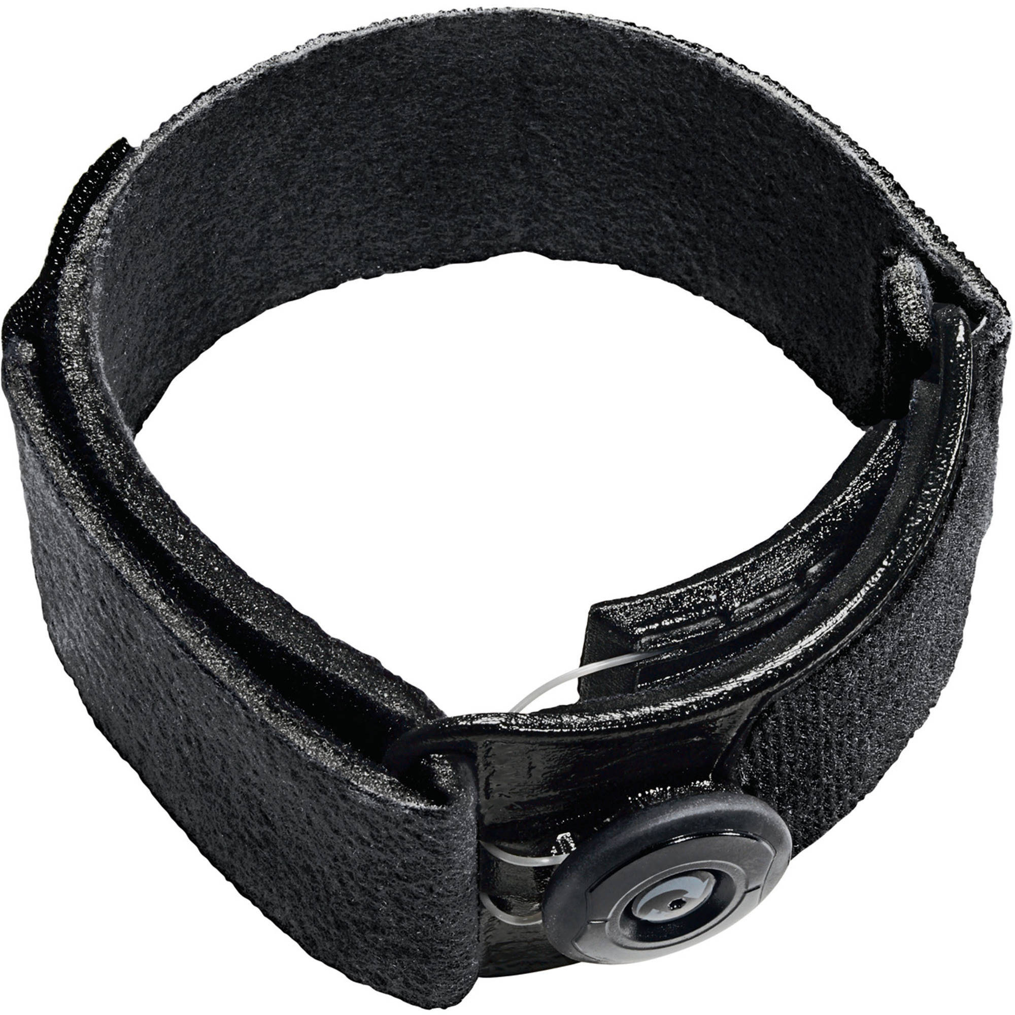 ACE Adjustable Custom Dial Elbow Strap, 904011