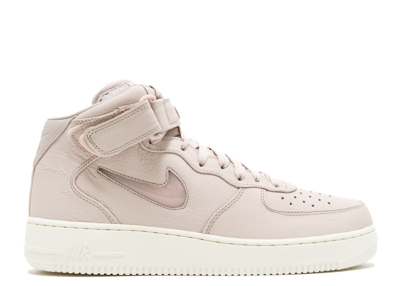 Nike Air Force 1 Mid Retro Prm Mens Style : 941913