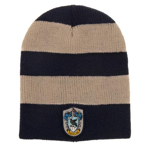 Harry Potter Ravenclaw House Slouch Beanie