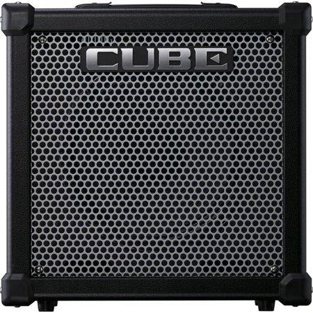 Roland CUBE-40GX   40 Watt Guitar Amp with 10 inch Speaker