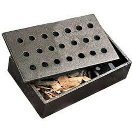 Walmart Grill Smoker  Box. Walmart Grill Smoker  Box.