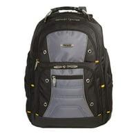 Targus 17 Drifter II Laptop Backpack