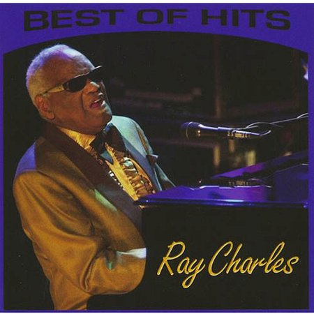 Best Of Hits: Ray Charles