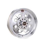 Weld Racing 90-54342 Sport Forged Draglite 90-Series Wheel