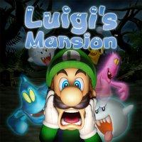 Nintendo 3DS Luigi S Mansion 045496682361 (Email Delivery)