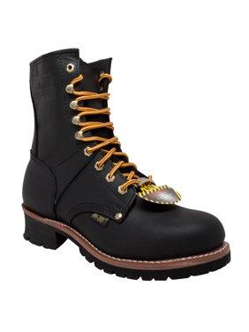 Mens Boots & Chukkas