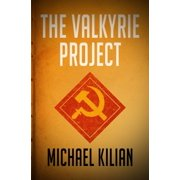 The Valkyrie Project - eBook