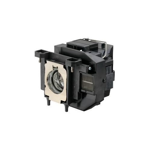 Epson ELPLP67 Replacement Lamp 2LC8568