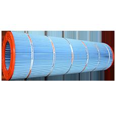 - Predator 150 Pentair Clean & Clear 150 PAP150-M4 R173216 59054300 Microban Antibacterial Replacement Pool Filter Cartridge