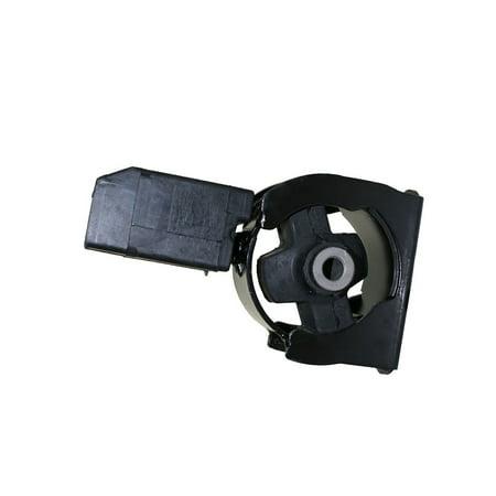 For Front 03-08 Pontiac Vibe Toyota Corolla Matrix 1.8L 62063 Engine Motor Mount 03 04 05 06 07 08