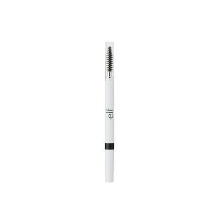 Brown Pencil (e.l.f. Instant Lift Brow Pencil, Deep Brown)