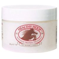 American International Gena Healthy Hoof Protein Treatment, 1 oz