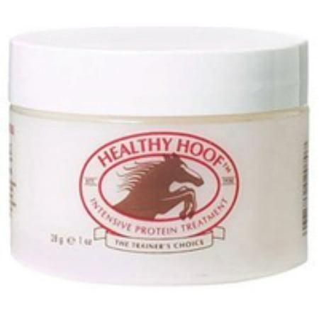 American International Gena Healthy Hoof Protein Treatment, 1 oz ...