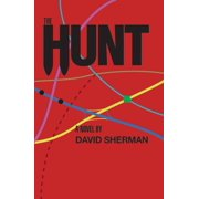 The Hunt - eBook