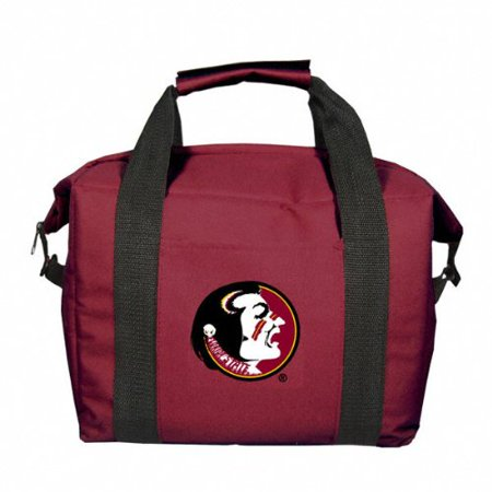 NCAA Florida State Seminoles 12 Can Cooler Bag