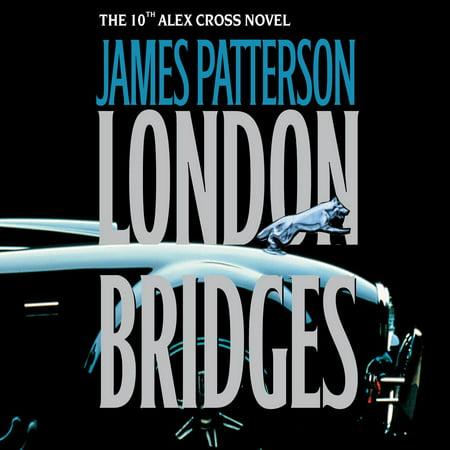 London Bridges - Audiobook - Halloween 2017 London Bridge