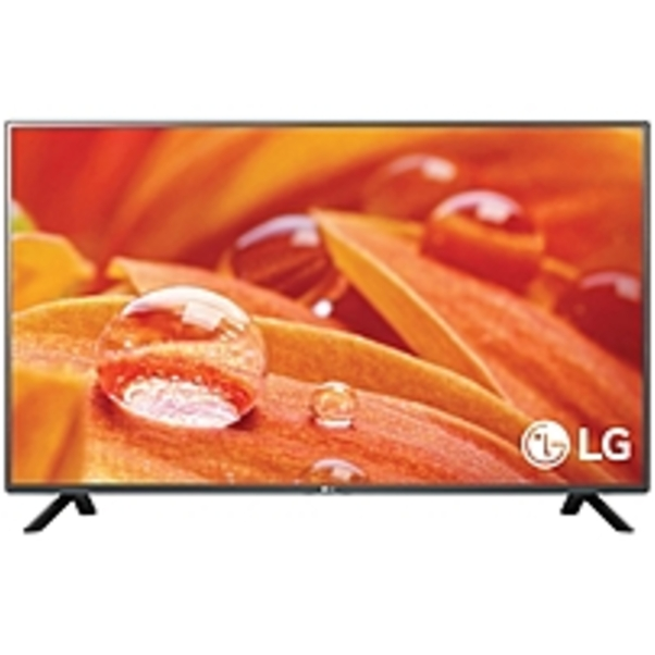 LG 32LF595B 32-inch LED Smart TV - 1366 x 768 - 60 Hz - webOS 2.0 (Refurbished)