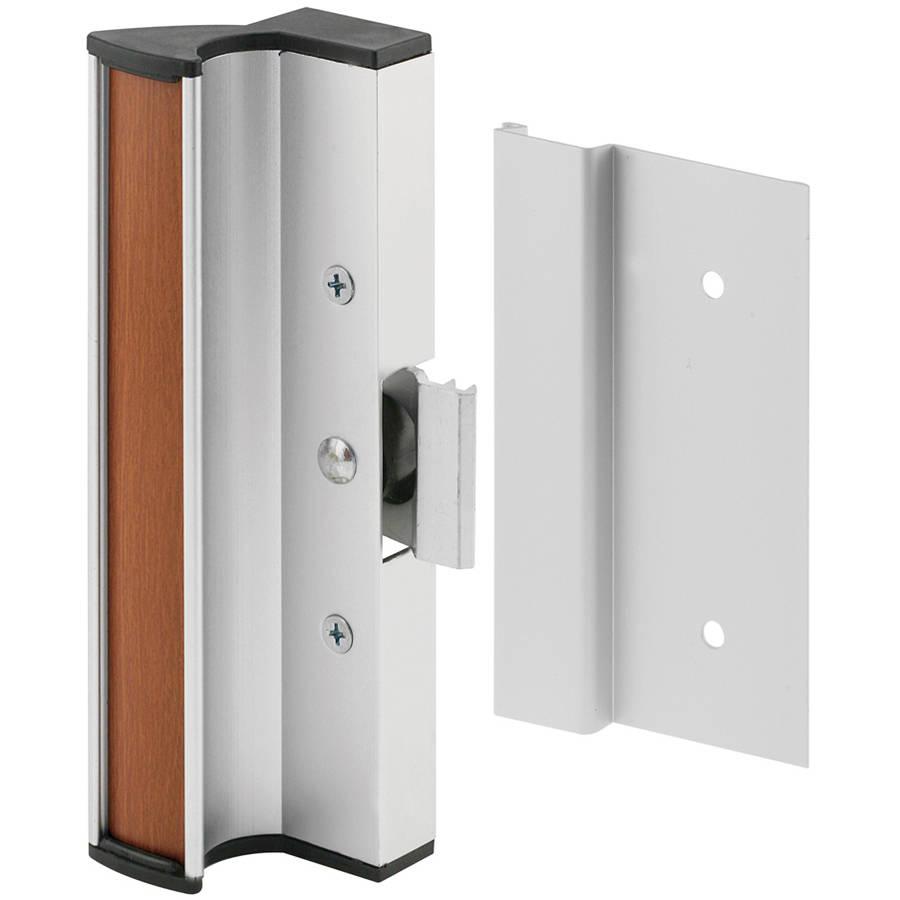Prime Line C1055 Surface Mounted Sliding Glass Door Handle