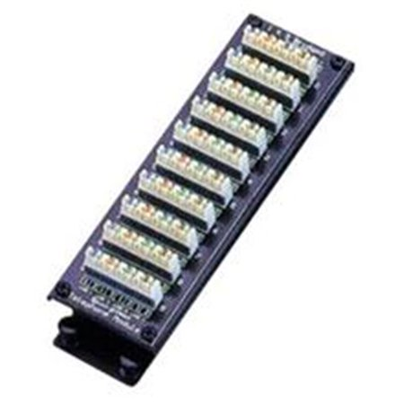 Morris Products 87112 1 X 9 Bridged Voice Module - image 1 of 1