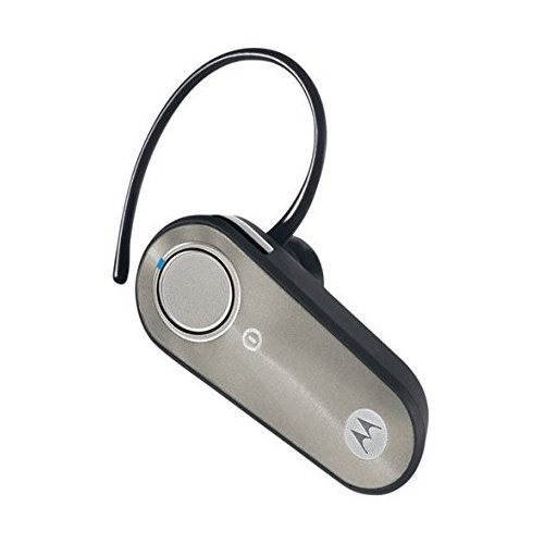 Motorola H385 Bluetooth Wireless In Ear Cell Phone Hands Free Headset Walmart Com Walmart Com