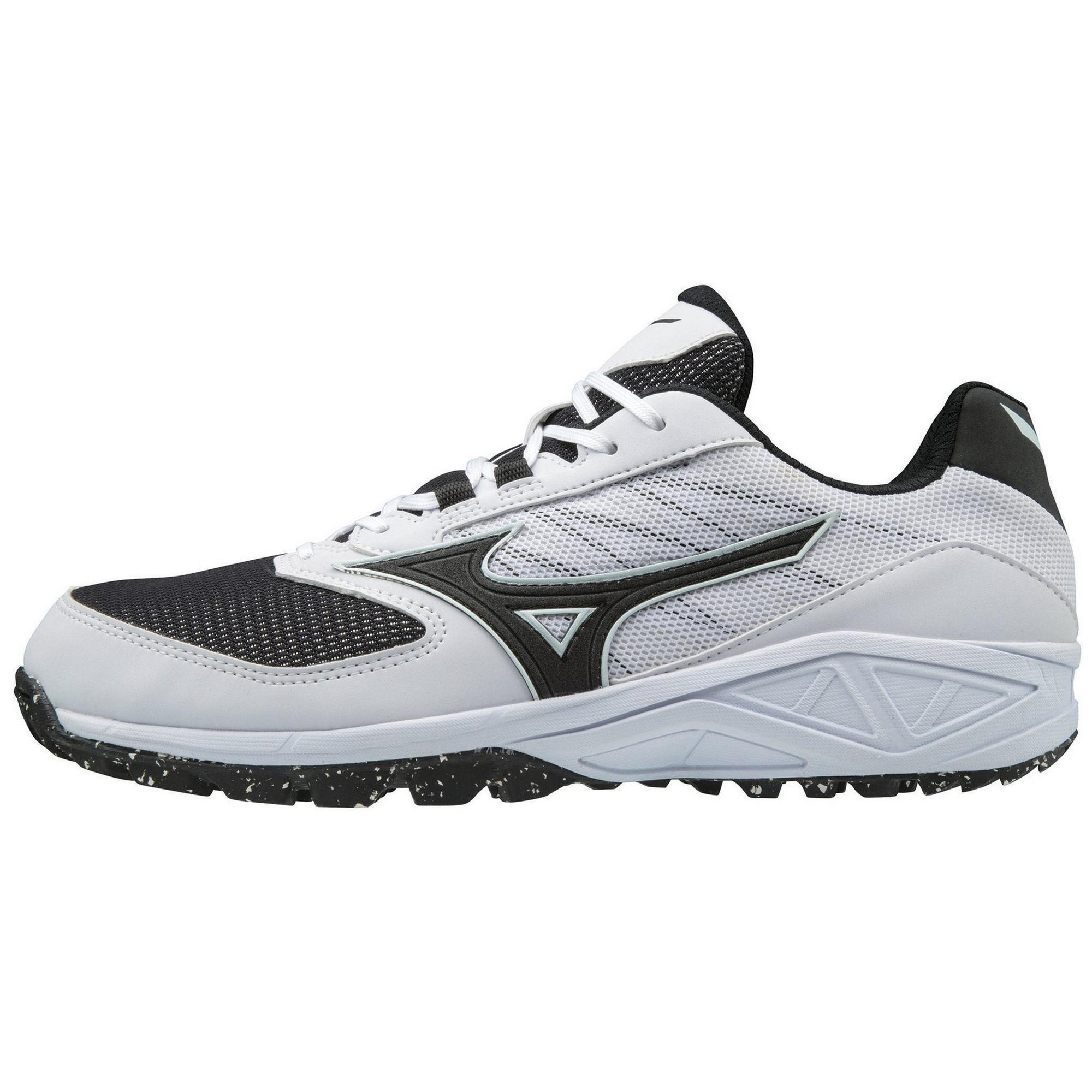 tenis mizuno wave legend 4 pre�o walmart one in japan