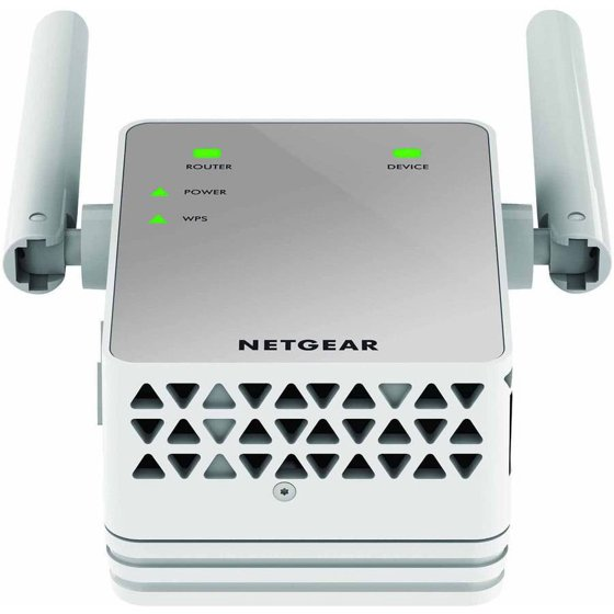 NETGEAR AC750 WiFi Range Extender (EX3700-100PAS) - Walmart.com on transformer connection diagrams, plumbing diagrams, low voltage drawings, low voltage electrical, high voltage wiring diagrams, ic circuit diagrams, low voltage switches, troubleshooting diagrams, thermostat diagrams, electrical diagrams, low voltage installation, landscaping diagrams, low voltage tools, low voltage switch diagram, low voltage switching diagram, ceiling fans diagrams, hvac diagrams, systems diagrams, low voltage lighting diagrams, high voltage supply diagrams,