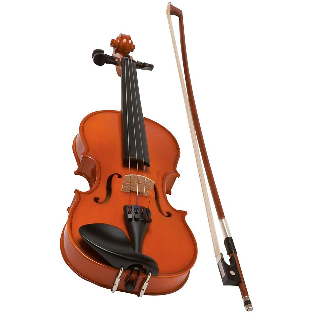 eMedia My Violin Starter Pack Level 2 1 4 Size 190839164292 by Emedia