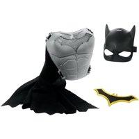 DC Comics Batman Knight Missions Batman Hero-Ready Set