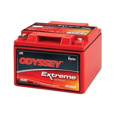 Odyssey Innovative Designs Automotive Battery PC925MJ
