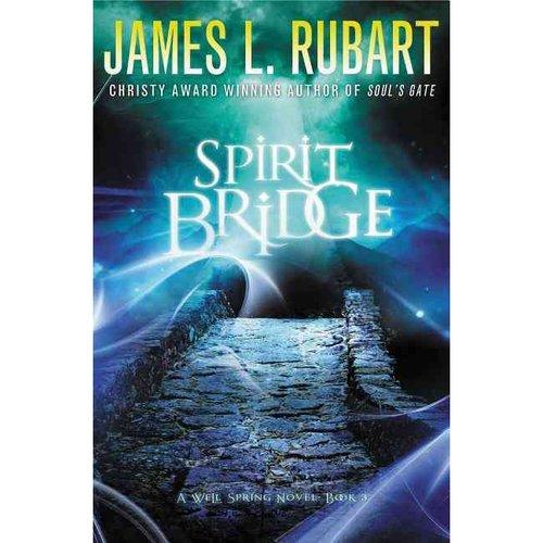 The Spirit Bridge