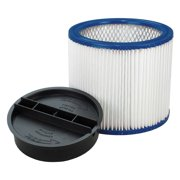 Shop-Vac HEPA Clean Stream Large Cartridge Filter