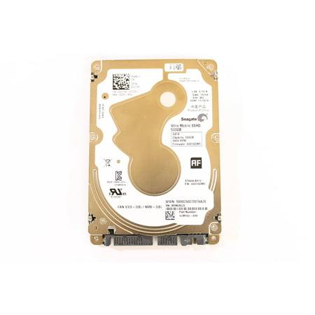 Dell C2T96 ST500LX012 2.5
