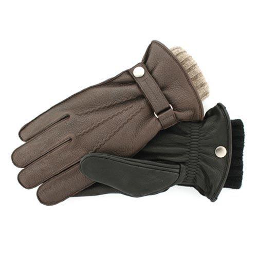 Cire Mens Elite Glove