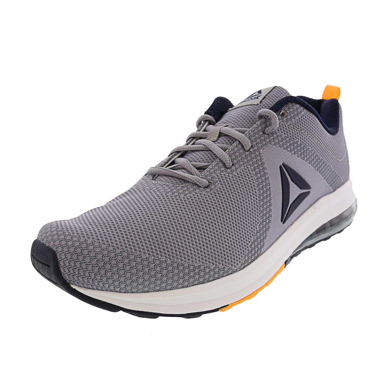 mens mizuno running shoes size 9.5 europe high usa navy