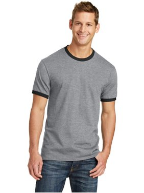 3fcc494822f9f Mens Graphic Tees - Walmart.com