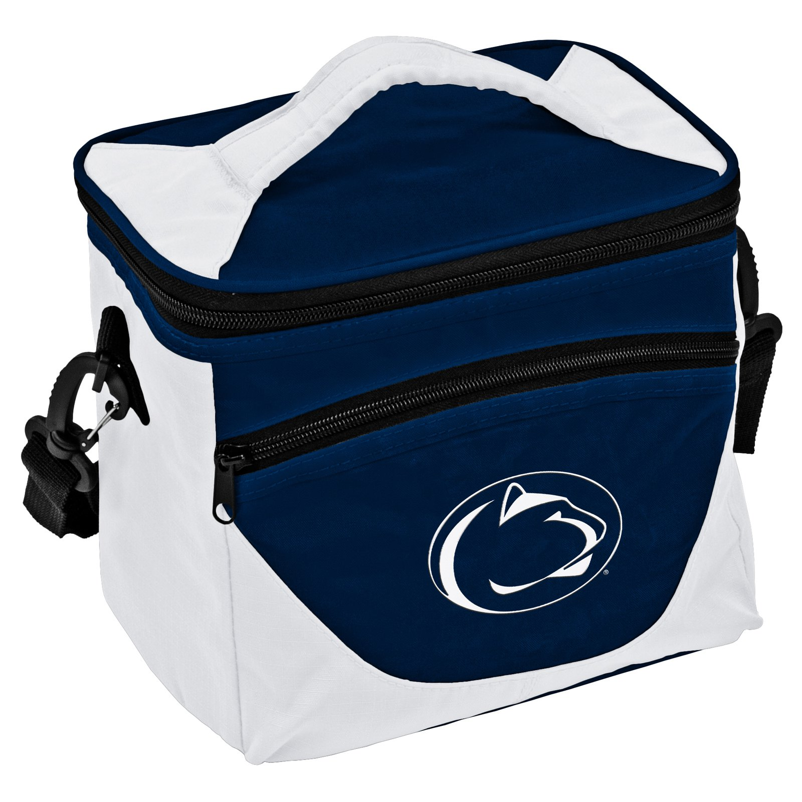 Logo NCAA Penn State Halftime Lunch Cooler