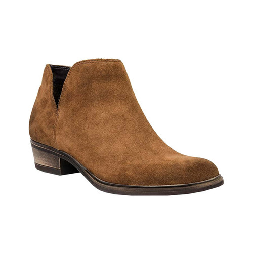 Women's Crevo Leighton Bootie Economical, stylish, and eye-catching shoes