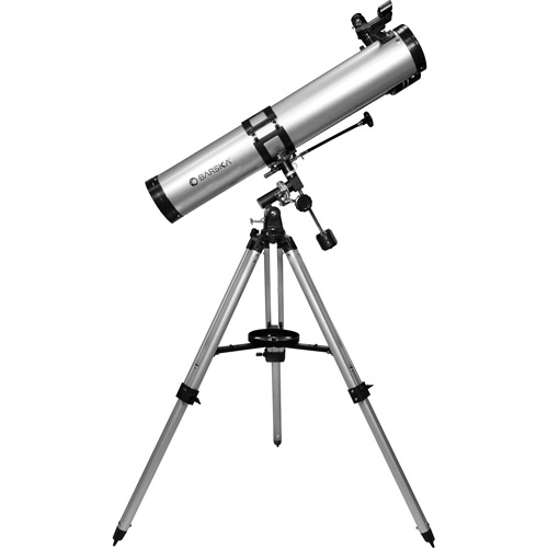 Barska Starwatcher 900114 Reflector Telescope