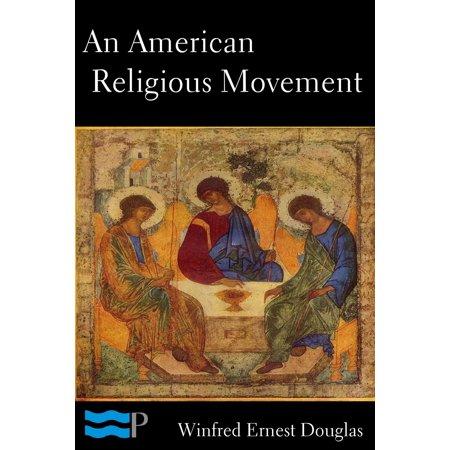 An American Religious Movement: A Brief History of the Disciples of Christ - eBook](A Brief History Of Halloween In America)
