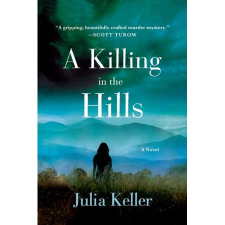 A Killing in the Hills - image 1 of 1