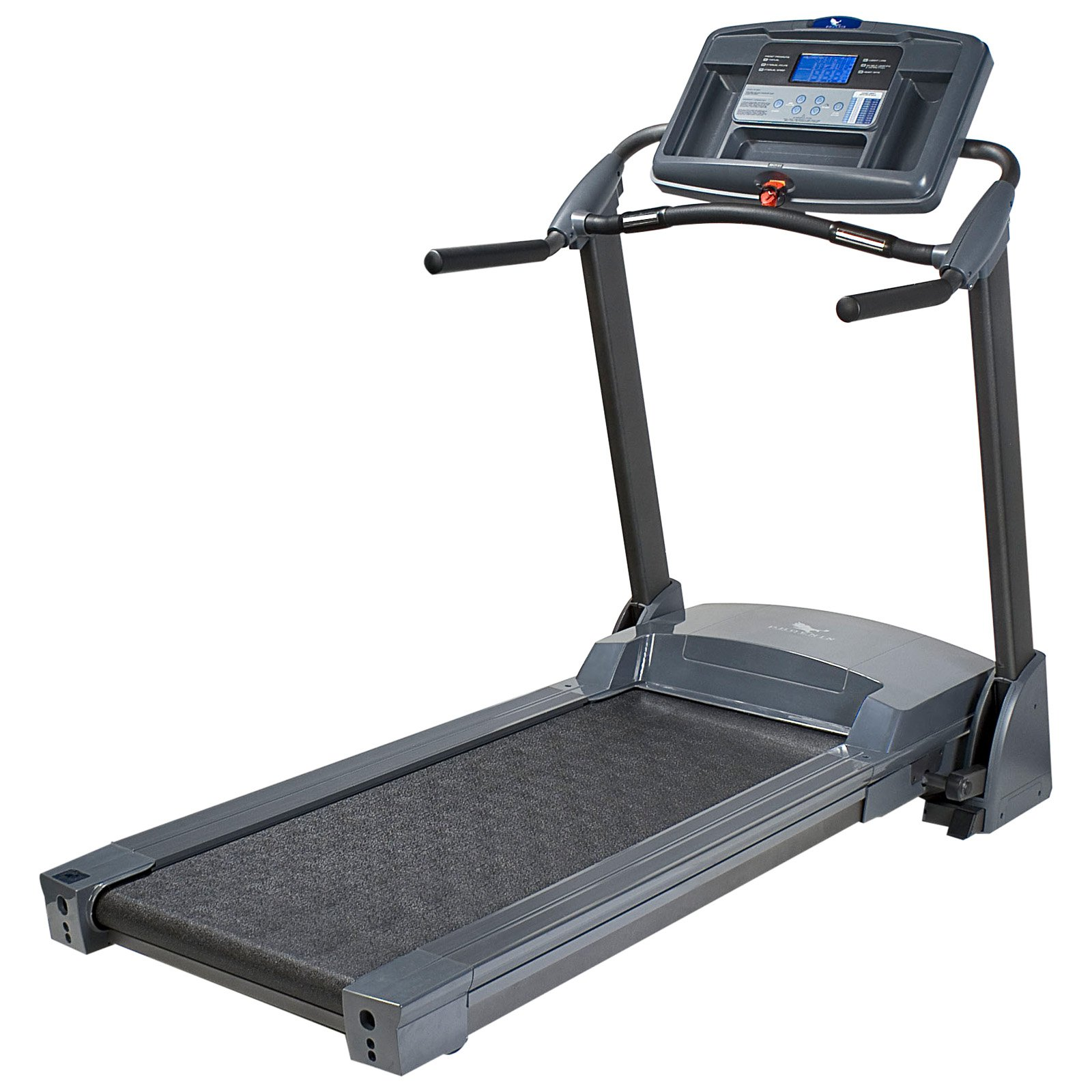 Phoenix 98835 Easy-Up Electric Treadmill