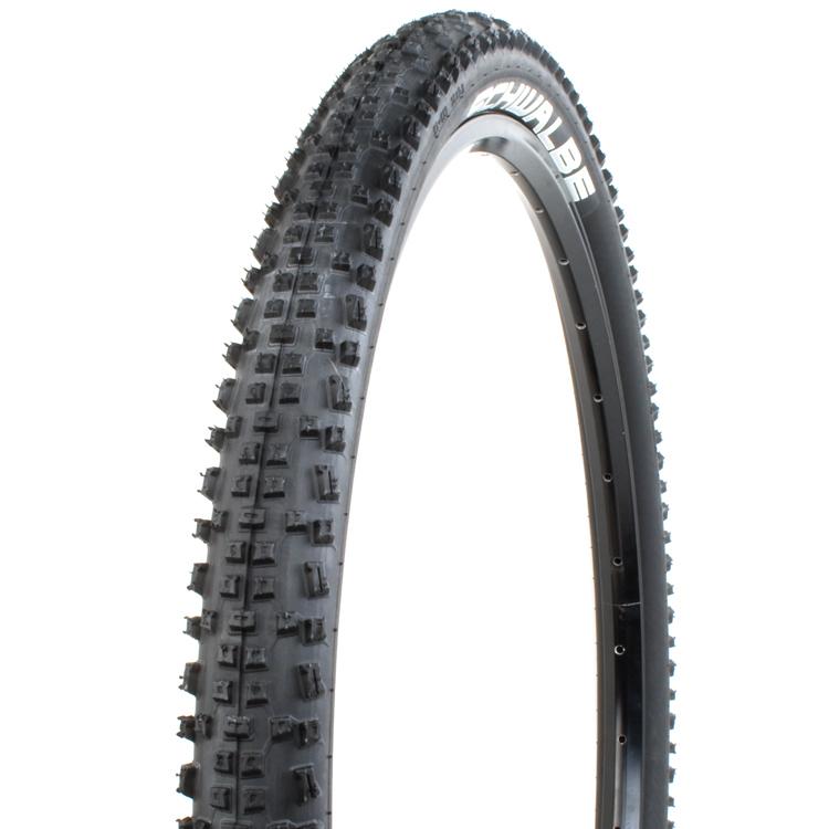 Schwalbe 29x2.25 Racing Ralph Evo TLR Bike Tire