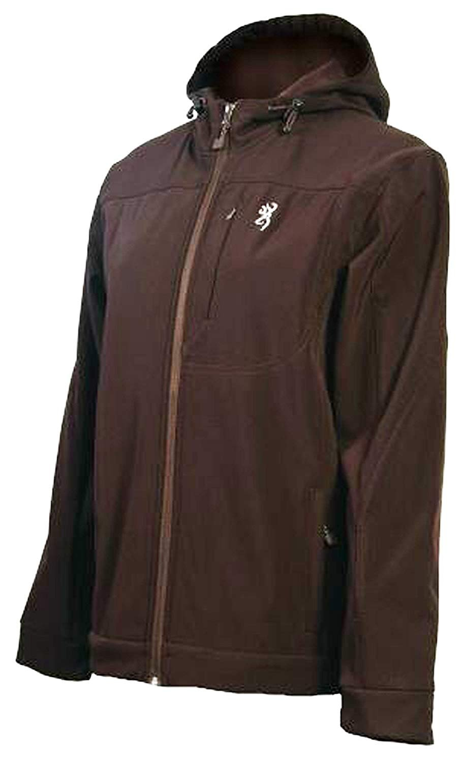 M Browning M Track Suit Hose