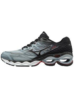 a2b9854d6 Product Image Mizuno Men s Wave Creation 20 Running Shoe