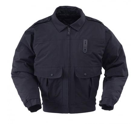 Propper Defender Alpha, 100% Nylon, Size ExtraLarge-Regular, LAPD Navy