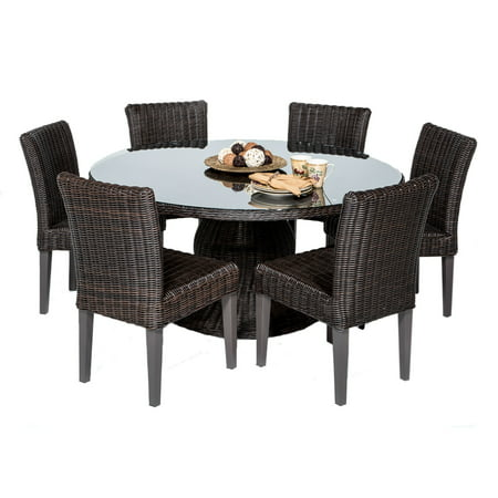 outdoor patio dining table chairs patio sets on sale. Black Bedroom Furniture Sets. Home Design Ideas