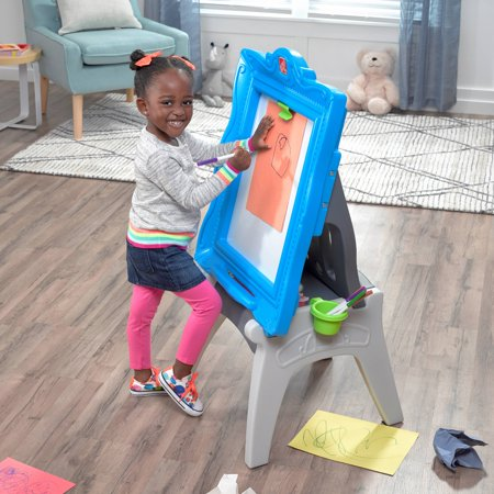 Step2 Masterpiece Easel ()